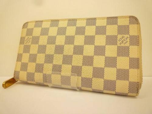 ヴィトン 財布の松原店 サイフ
