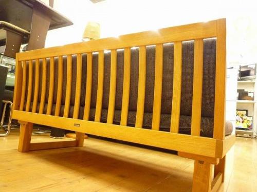中古 家具のkarimoku