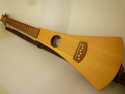 松原 楽器の関西