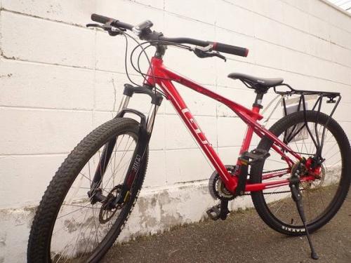 スポーツ用品の自転車 ロードバイク