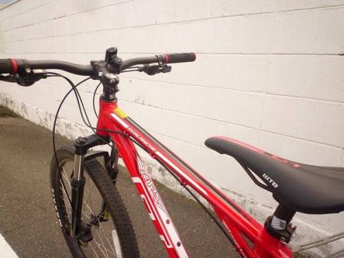 自転車 ロードバイクの松原店 スポーツ