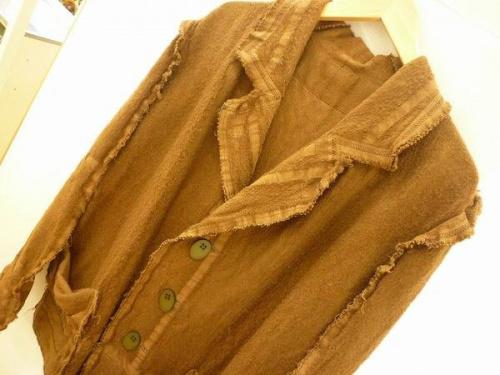 関西の松原 古着