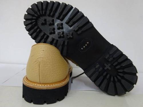 メンズファッションの松原店 靴