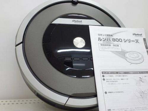 松原 家電の松原 掃除機