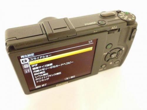 デジタルカメラの松原 カメラ