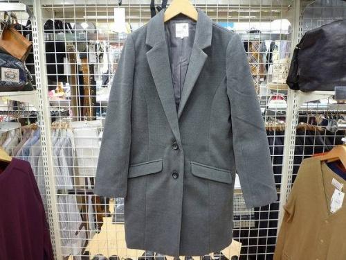 松原店 の洋服
