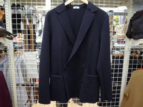 松原店 古着の関西