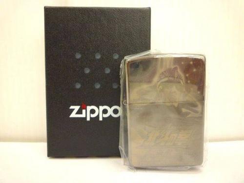 松原店 のZIPPO
