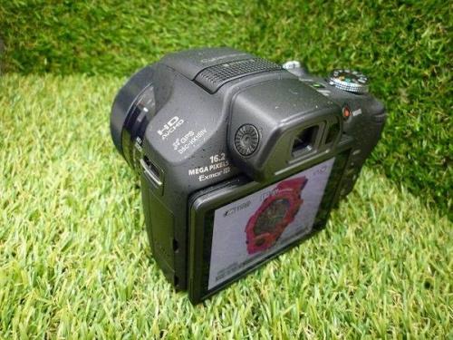 デジタルカメラの松原 買取