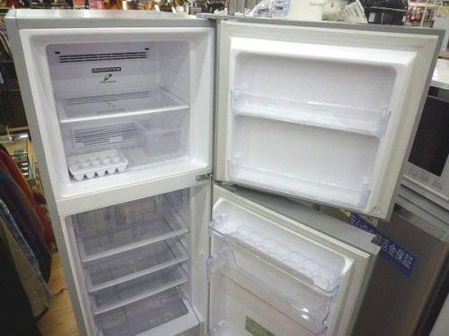 冷蔵庫の松原 家電