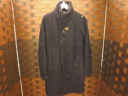 コートの松原 古着