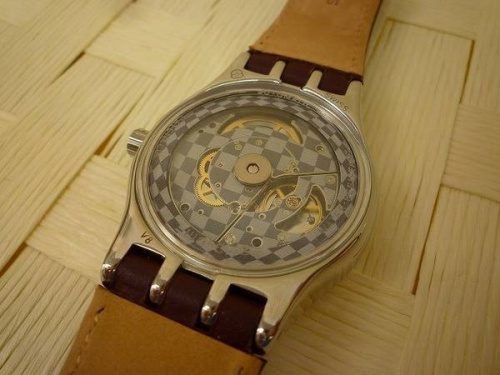 松原店 腕時計の松原店 買取