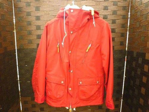 ジャケットの松原 古着