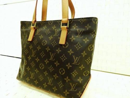 レディースファッションの松原店 バッグ