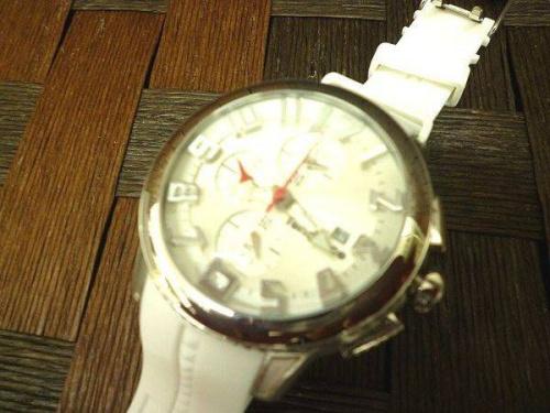 腕時計の松原店 腕時計