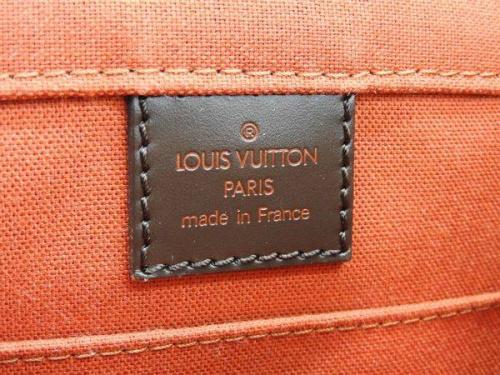 ルイヴィトン(LOUIS VUITTON)の松原店 バッグ