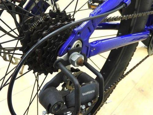 松原 自転車の中古 自転車