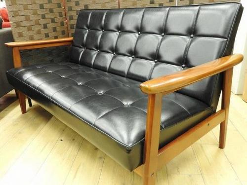 カリモクの松原 家具
