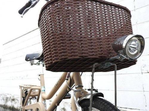 自転車の中古 自転車