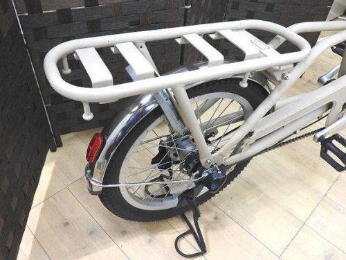 中古 自転車の松原 買取