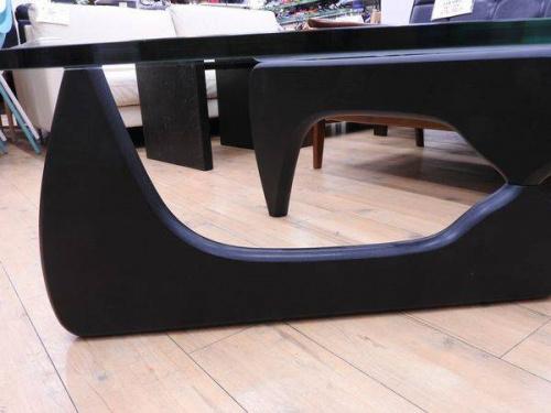 テーブルの松原店 家具