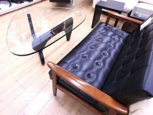 松原店 家具の関西