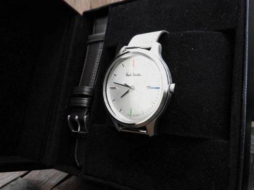 腕時計の松原 家電