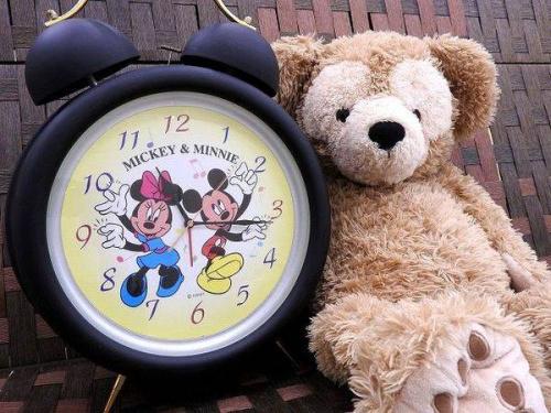 目覚まし時計の松原店 買取