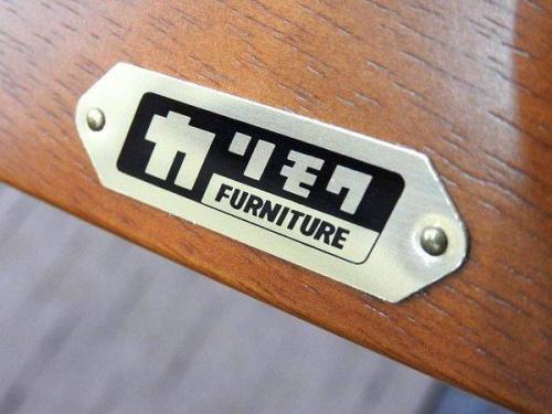中古 家具の関西