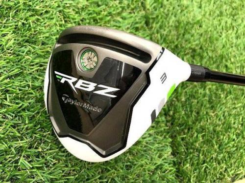 中古ゴルフのゴルフ