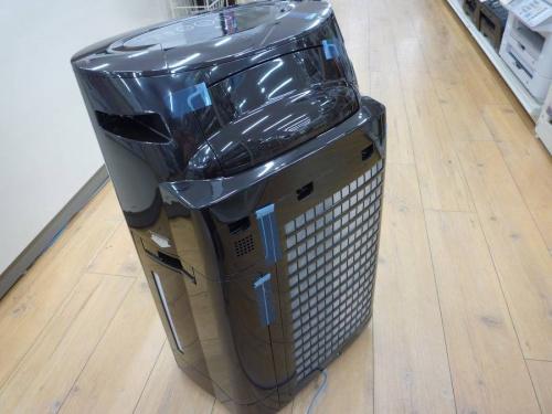 中古家電 大阪の洗濯機
