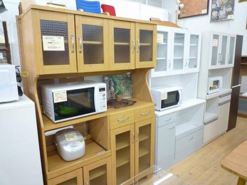 大阪 松原の松原 家具