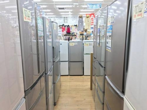 洗濯機の大阪 一人暮らし リサイクルショップ