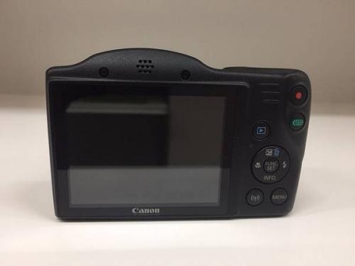 デジタルカメラのラリー