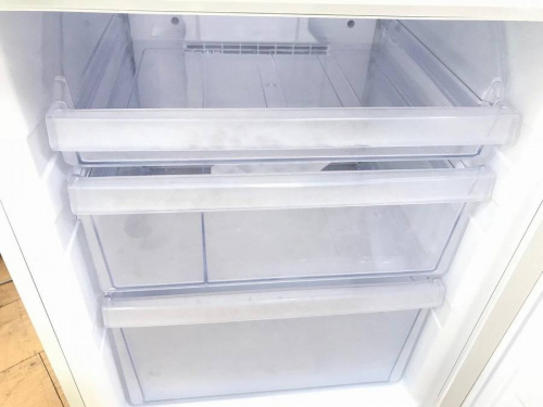 冷蔵庫の大阪 リサイクルショップ