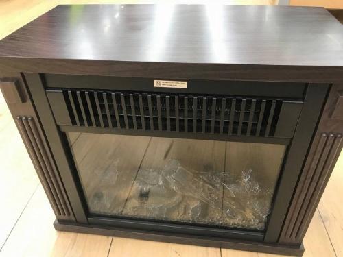 中古家電 大阪の松原 暖房器具