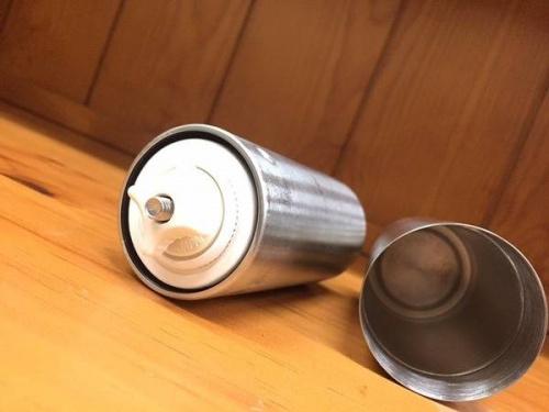 マグカップ の関西