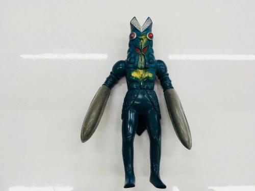 ウルトラマンの怪獣