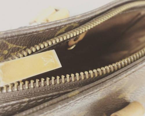 バッグ・財布のルイヴィトン(LOUIS VUITTON)