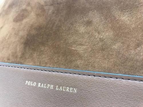バッグ・財布のラルフローレン