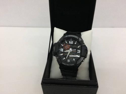 腕時計の腕時計 松原