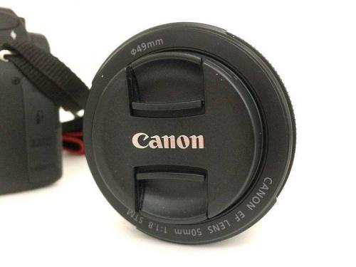 キャノン(Canon)の大阪 一人暮らし リサイクルショップ