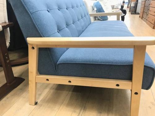 ソファの松原 家具