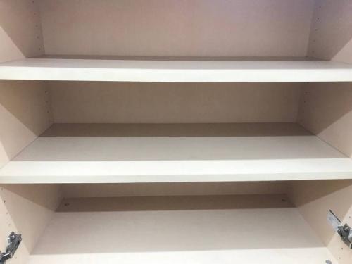 カップボード・食器棚のコスパ◎