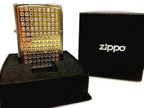 ZIPPOの松原 ZIPPO