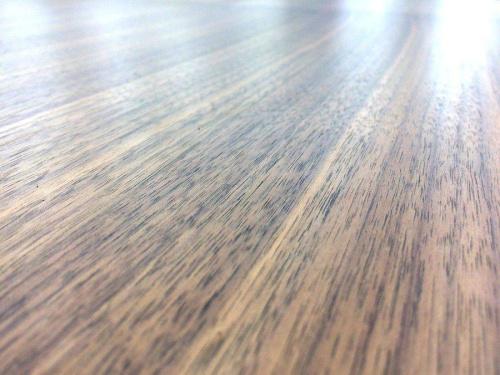 テーブルの松原 家具