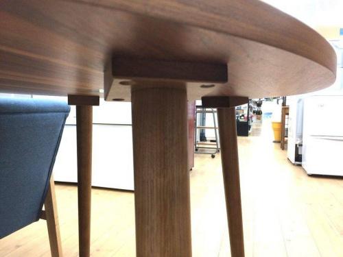 松原 家具の新生活 家具