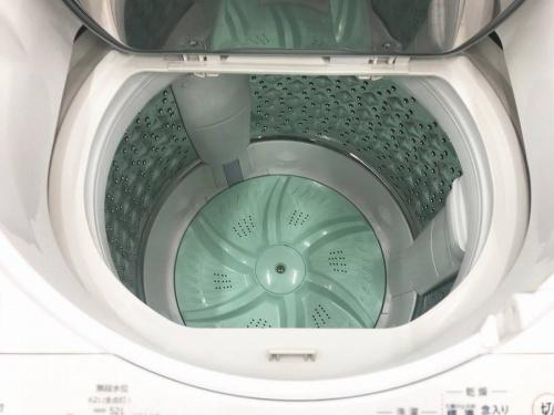 洗濯機の中古家電 大阪