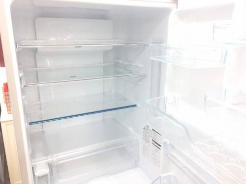 中古家電 大阪の中古冷蔵庫