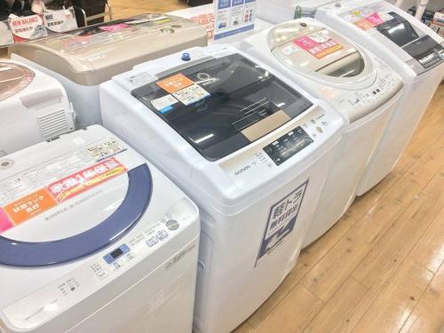 大阪 一人暮らし リサイクルショップの関西